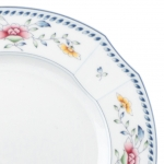 Villeroy & Boch