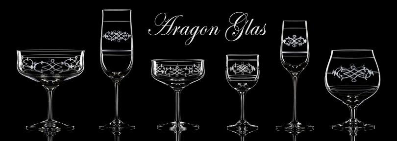 Aragon Glas