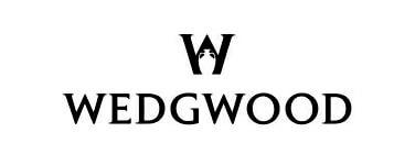 Markenporzellan von Wedgwood