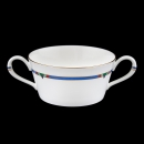 Villeroy & Boch Park Avenue Suppentasse
