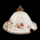 Villeroy & Boch Portobello Deckel Suppenterrine