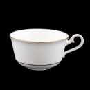 Villeroy & Boch Heinrich Royal Gold Teetasse