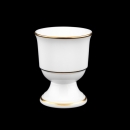 Villeroy & Boch Heinrich Royal Gold Eierbecher