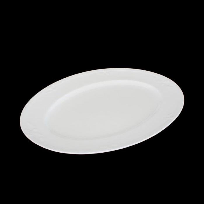 Platte 34 cm