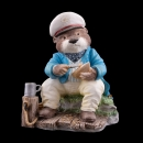 Villeroy & Boch Foxwood Tales Captain Otter