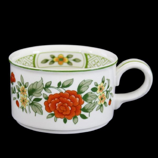 Villeroy & Boch Summerday Teetasse