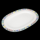 Villeroy & Boch Indian Look Platte 29 cm