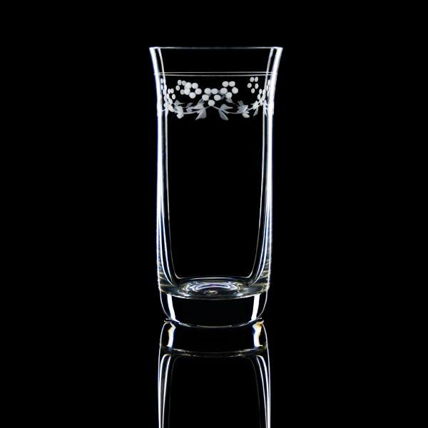 Wasserglas / Longdrinkglas