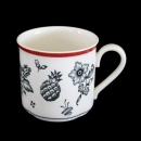 Villeroy & Boch Switch Plantation Kaffeetasse