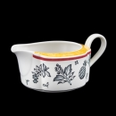 Villeroy & Boch Switch Plantation Sauciere