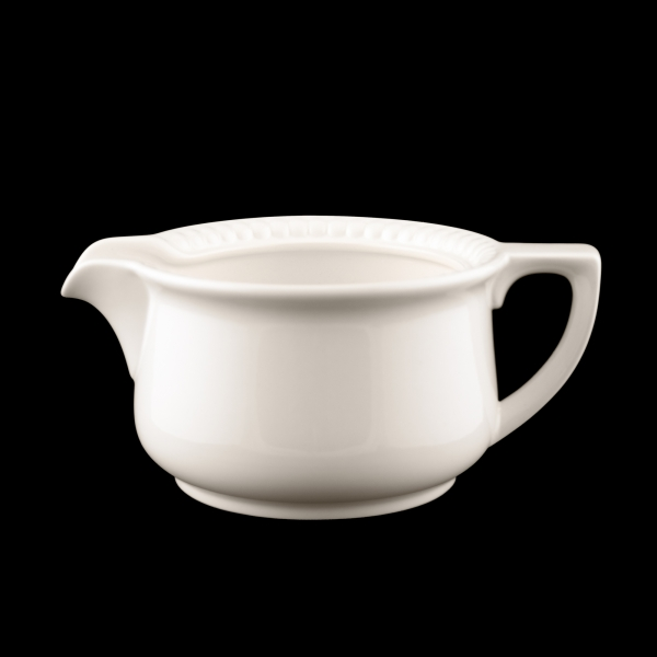 Villeroy & Boch Switch Coffee House Sauciere
